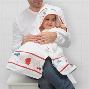 Babybadetuch Mit Kapuze : r dhake babybadetuch mit kapuze kaninchen blaubeeren ikea ~ A.2002-acura-tl-radio.info Haus und Dekorationen