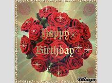 Happy Birthday Picture #128507746 Blingeecom