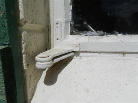 replacing steel casement windows cinder block home doityourselfcom community forums