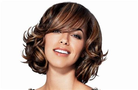 Medium Length Layered Hair Japanese Hairstyles For Ladies Casual Tutorial Cute To Keep Hair Out Of Face Burgundy With Brown Highlights Edgy Short Haircuts Bridal Video In Pakistan Half Up Down Ponytail Spring Summer 2015