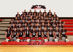 Football Program - PIERZ PUBLIC SCHOOLS