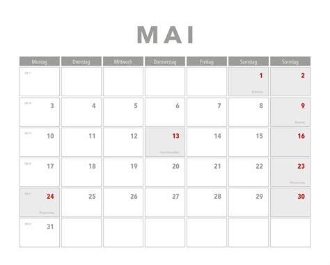 Feiertage 2021 kalender 2021 zum ausdrucken mit ferien bw. Kalender-Uhrzeit.de 2021 Baden-Württemberg : Untis Produktprasentation Untis Bw / Hier finden ...
