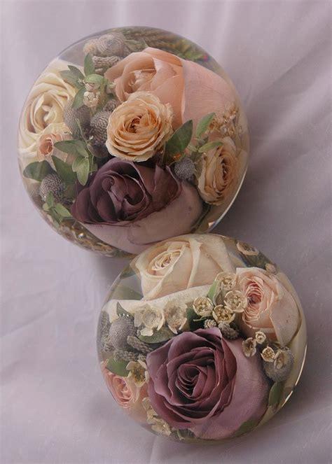 images    designs  wedding flower