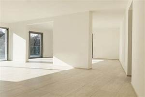 abatie lyon refection renovation decoration maison With peinture mur interieur maison