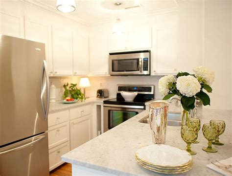 color for kitchen cabinets pictures 144 best ideas about white cupboards stainless steel on 8249