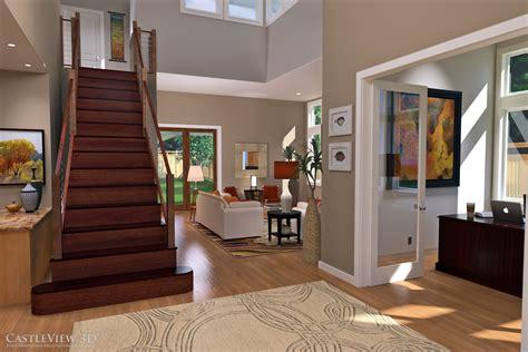 Design A Room Online Free  Home Design Interior
