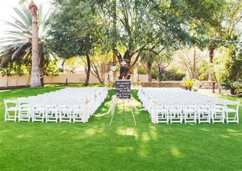 secret garden event center secret garden event center az usa indian wedding