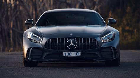 Mercedes Amg Gt 4k Wallpapers mercedes amg gt r 2018 4k wallpaper hd car wallpapers