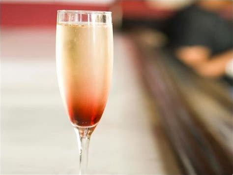 kir royale kir royale the perfect holiday sip canadian family