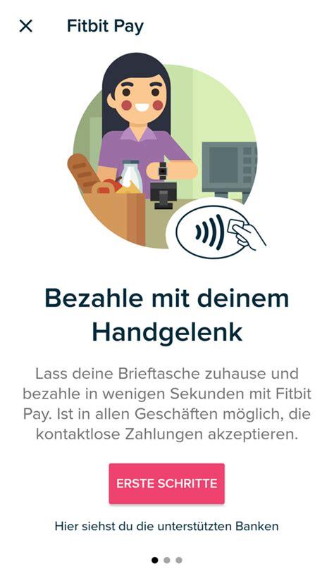 fitbit charge 3 test mehr leistung f 252 r weniger geld