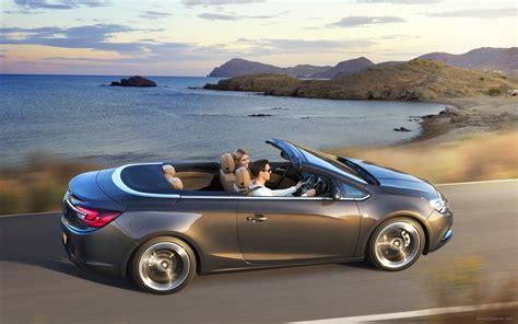 Opel Cascada by Opel Cascada Partsopen