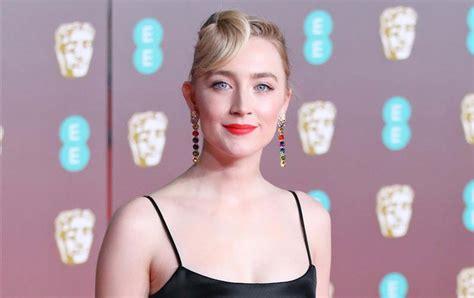 Bafta 2020: Top 10 de beleza do Red Capet britânico ...