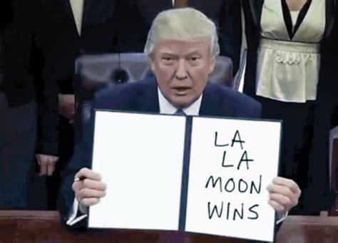 Oscar Memes - 2017 academy awards oscar memes
