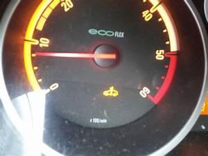 Voyant Moteur Opel Corsa : voyant orange voiture cl opel corsa ~ Gottalentnigeria.com Avis de Voitures