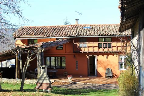maison 224 vendre en midi pyrenees ariege belesta grande
