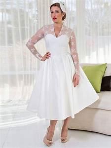82 best images about women dresses2015 on pinterest With mature women wedding dress