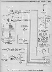 1983 Dodge Van Wiring Diagram