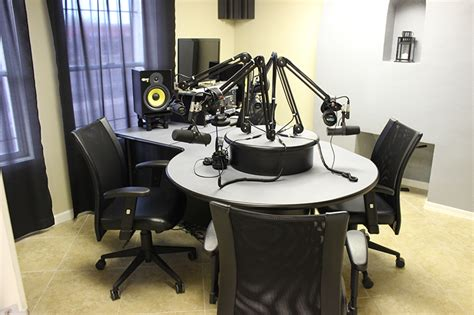 Home Design Podcasts : Design Home Studio Recording.dallas Tx Recording Studio