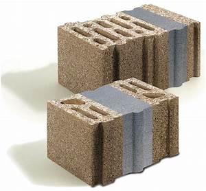 Argilla espansa giardinaggio Caratteristiche dell'argilla espansa