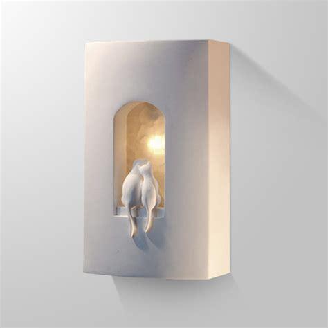 modern wall sconces bedroom modern wall ls two loving kitties gypsum lovely wall