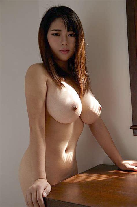 Asian busty massive tit . Porn Images.