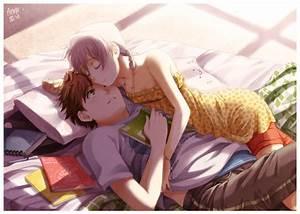 Join Anime Kida the anime social network Anime Couples