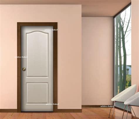 Offerte Porte Per Interni - porte per interni artistico italia offerte per infissi