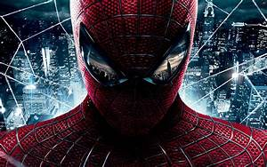 Spiderman 2018 Wallpaper (75+ images)  Spiderman
