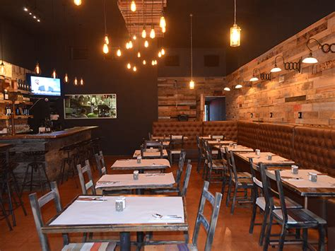 Backyard Bbq Restaurant by Backyard Bbq Brew Great Kosher Restaurants