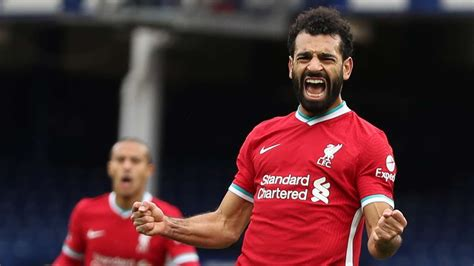 Liverpool hit the goals trail, thriller at Manchester ...