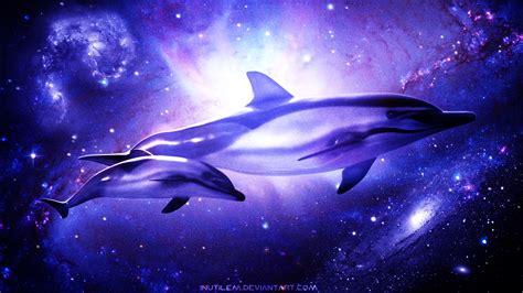 Galaxy Animal Wallpaper - and child of cosmic light fond d 233 cran hd arri 232 re