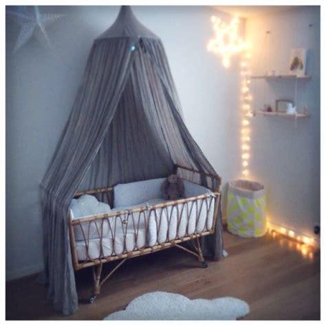 chambre de bébé vintage chambre bebe vintage nous vous avons prpar ici une petit