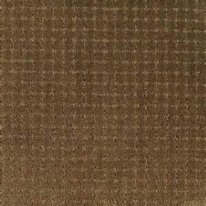 carpet flooring discount carpet flooring express flooring ask home design