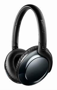 Kabellose Bluetooth Kopfhörer : flite kabellose bluetooth kopfh rer shb4805dc 00 philips ~ Kayakingforconservation.com Haus und Dekorationen