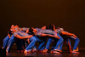 File:Indian fusion dance.jpg - Wikimedia Commons