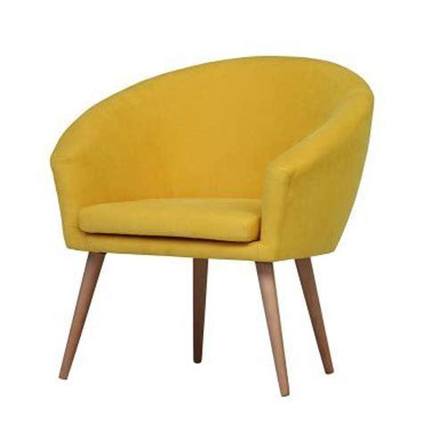alin a chaise 31 best ideas about fauteuil bébé on armchairs