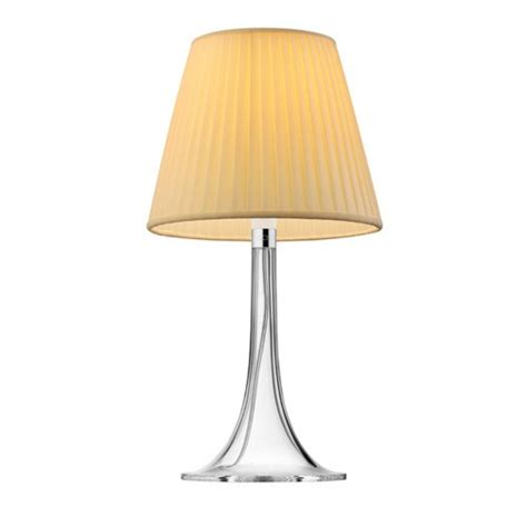 miss k soft table l top 20 furniture accessories from philippe starck