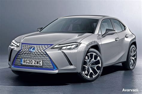 lexus ct review engine release date design price