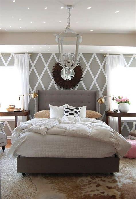 master bedroom ideas    feel rich
