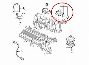 1999 Chevy Cavalier Engine Diagram Jo Duffy 41413 Enotecaombrerosse It