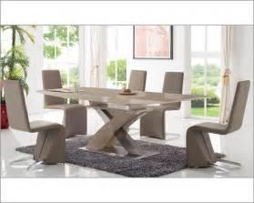 modern dining room set modern dining room set 33 2122set