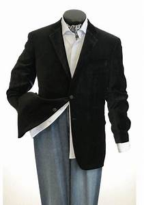 Mens Light Blue Sport Coat Big And Men 39 S Black Blazers Clearance Cheap