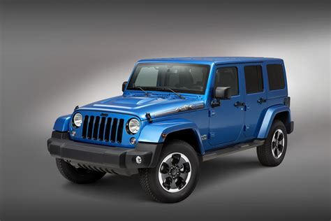 jeep wrangler unlimited colors 2014 jeep wrangler unlimited colors