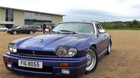 coolest jaguar xjs v12 jaguar xjs v12