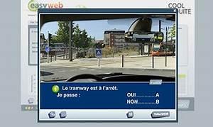 Entrainement Au Code De La Route : pr paration code de la route en ligne avec l auto cole cool conduite pompey ~ Medecine-chirurgie-esthetiques.com Avis de Voitures