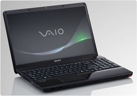 Harga Laptop Merk Vaio daftar harga laptop sony vaio terbaru 2013 daftar harga