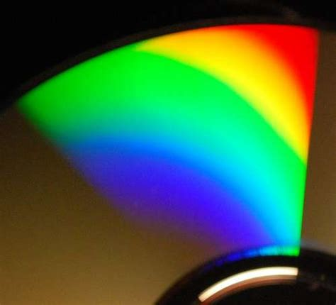 spectre d une le a incandescence spectre d une le a incandescence 28 images forum de partage entre professeurs de sciences
