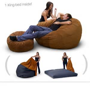 Cordaroys Bean Bag Bed by Sava S Place Cordaroy S Beanbag Beds