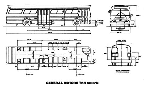 similiar bus schematics keywords cdl school bus inspection diagram likewise new holland wiring diagrams