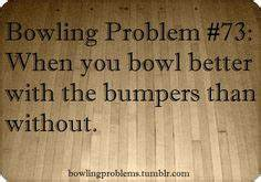 26 Best Bowling... Bowling Game Quotes